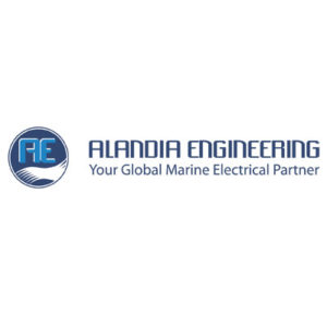 Alandia Engineering