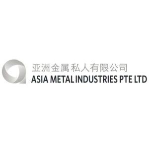 Asia Metal