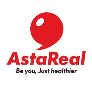 AstaReal
