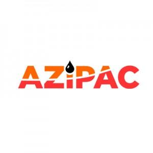 Azipac