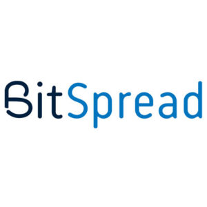 Bitspread