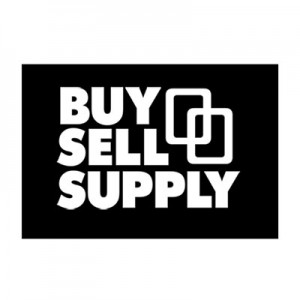 Buy Sell Supply