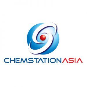 ChemstationAsia