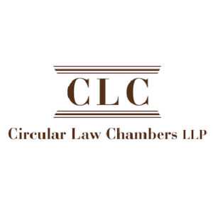 Circular Law Chambers
