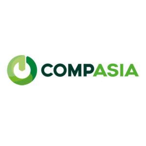 CompAsia