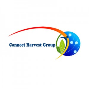 Connect Harvest Group