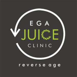 EGA Juice Clinic