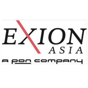 Ezion Asia