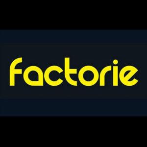 Factorie