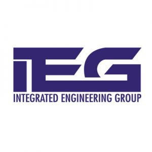 IEG Integrated Engineering Group
