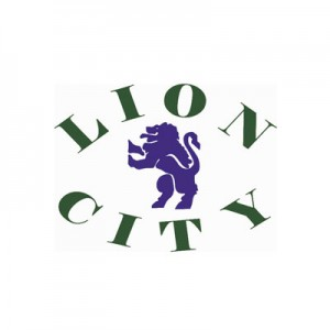 Lion City Refrigeration