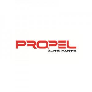 Propel Auto Parts