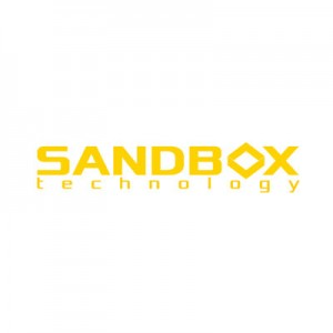 Sandbox Technology