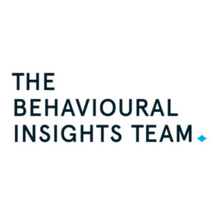 The Behavioural Insights Team