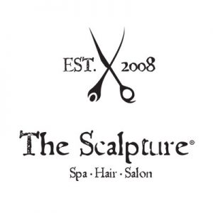 The Scalpture