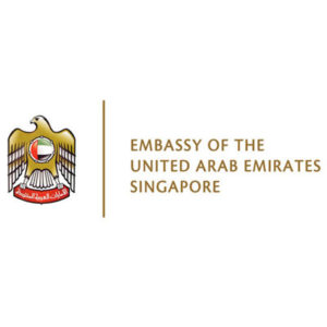 Embassy of the UAE - Singapore