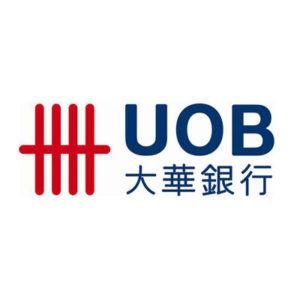 UOB Group