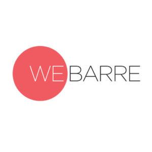 WeBarre