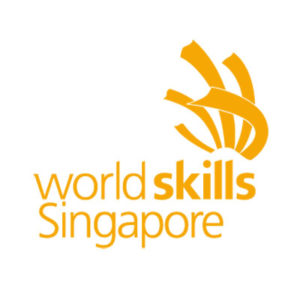 Worldskills Singapore