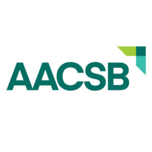AACSB - Association to Advance Collegiate Schools of Business