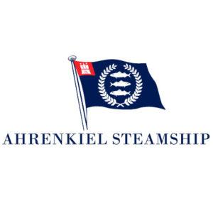Ahrenkeil Steamship