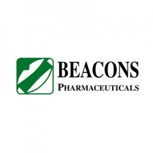 Beacons Pharmaceuticals