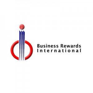 Business Rewards International