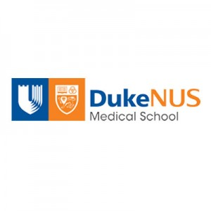 Duke NUS Medical School