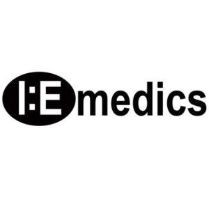 IE Medics