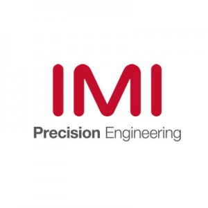 IMI Precision Engineering