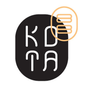 Kota88