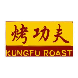 Kungfu Roast