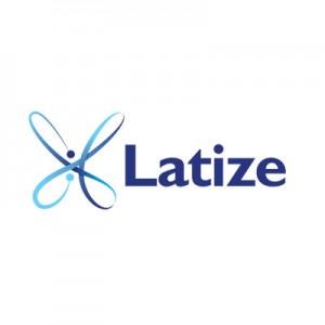 Latize