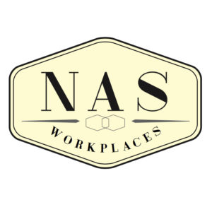 NAS Workplaces