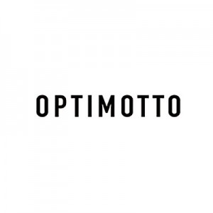 Optimotto