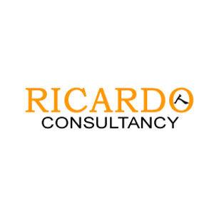 Ricardo Consultancy