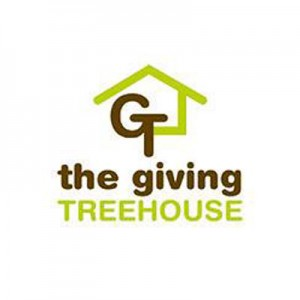 The Giving Treehouse
