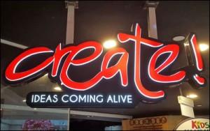 menu-retail-signage