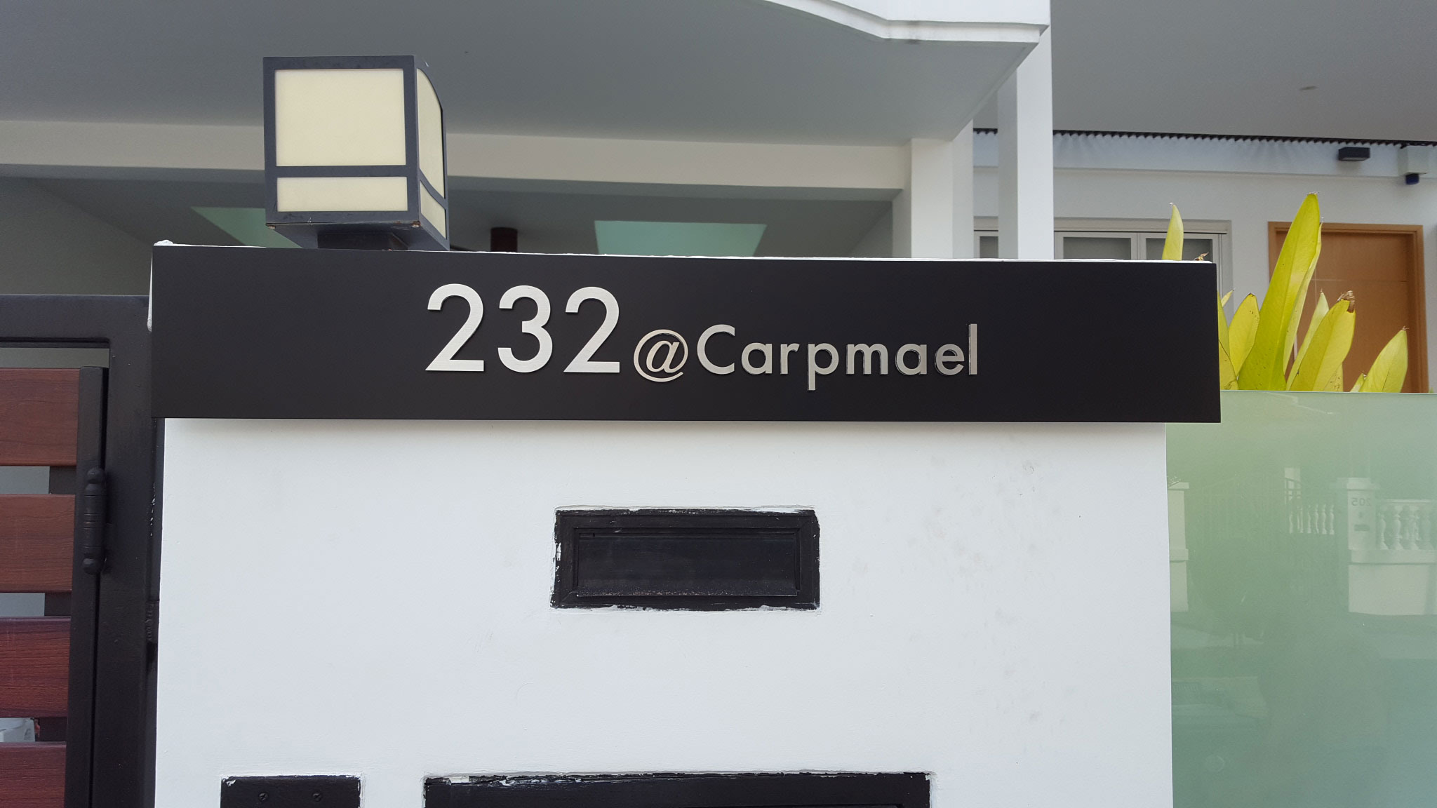 p-232carpmaelroad-1