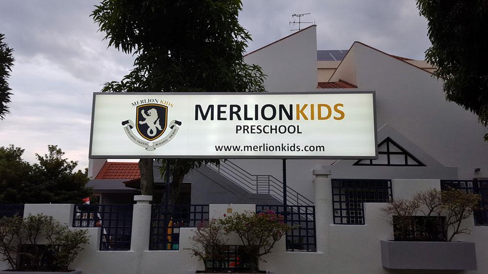 p-merlionkids-lightbox-1b