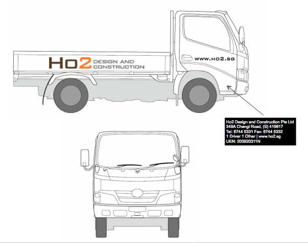 vehicle-signage-decal-2